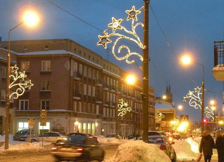 File:Ulica Lipowa Białystok (2010).JPG