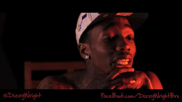 "www.hotnewhiphop.com Peep Dizzy Wright ""Fuck Your Opinion"" Video, the latest visual from Dizzy Wright. It dropped on Monday, February 27th, 2012.  The second single off his upcoming project ""SmokeOut Conversations"".  Dizzy Wright's odds keep getting better with each new leak, and Dizzy Wright ""Fuck Your Opinion"" Video will undoubtedly improve his chances of winning. It's a worthy addition to a respectable catalogue that has seen a lot of growth since Dizzy Wright debuted in this game. We're…"