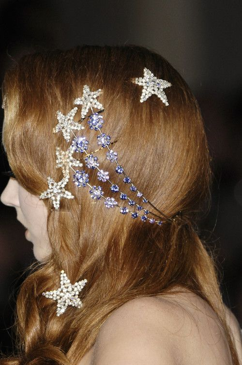 Imagen de fashion, Lily Cole, and stars