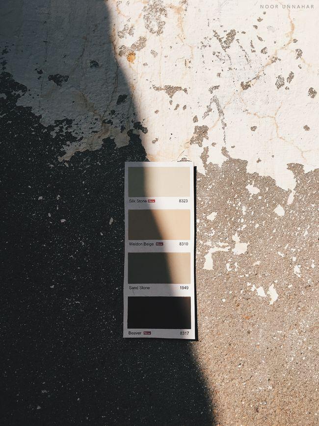 Plain Black Iphone Wallpaper Photo Diary Metanoia Enutrof Beige Aesthetic Brown
