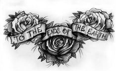 Chest piece I would love to get done