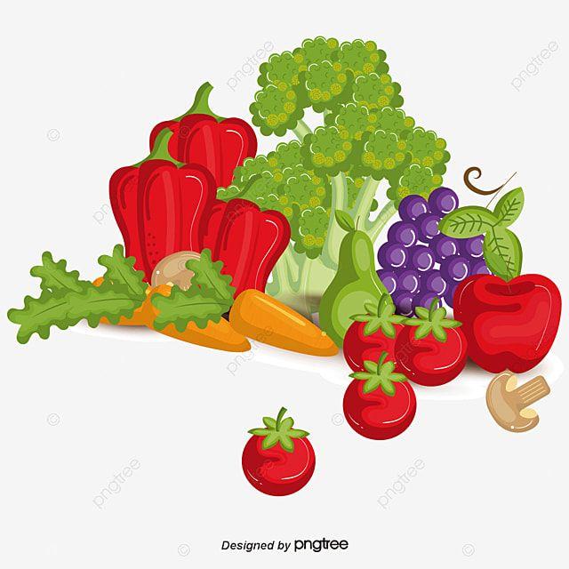 خضروات الخضروات Clipart خضروات كرتون خضار Png والمتجهات للتحميل مجانا ในป 2021 ผ ก กราฟ ก สน ปป