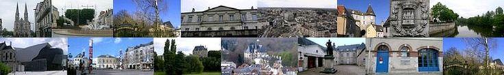 Académie d'Orléans-Tours|Circonscription de Châteauroux: ateliers lecture très bien faits