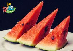 Powerful Benefits of Watermelon