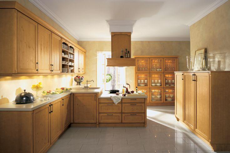 78 Best Ideas About Kitchen Designs Photo Gallery On