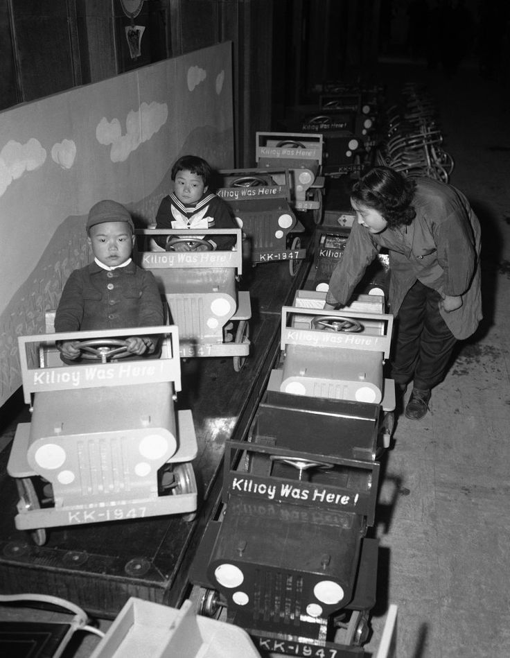 Japanese Toy Manufacturers : Best images about aaa vintage ladies on pinterest