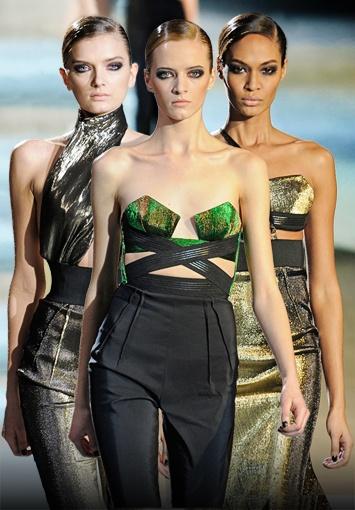 !: Cat Walks, Catwalks, High Pants, Fashion Show, Fashion Week, Outfit, Fall 2012, High Fashion Beautiful, Highfashion Beautiful