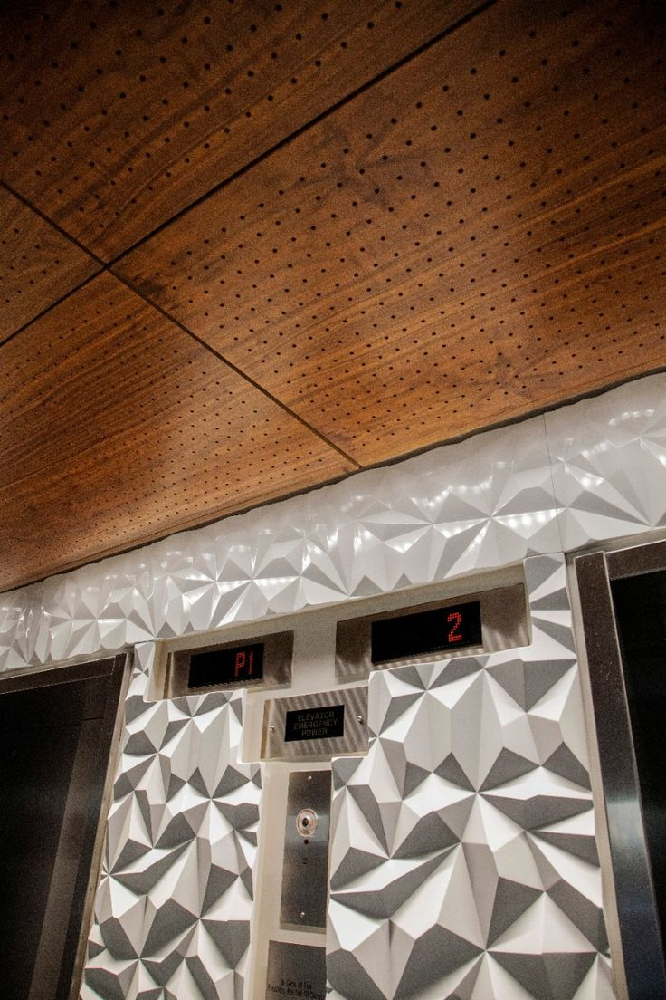 The 25 best acoustic ceiling tiles ideas on pinterest acoustic wood tone drop ceiling tiles dailygadgetfo Image collections