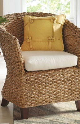 9 Best Seagrass Images On Pinterest Side Chairs Accent Chairs And Armchairs