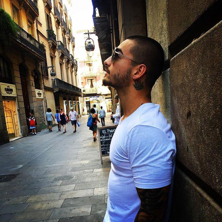 Maluma Hay músicas mucho más machistas que el reggaeton y nadie dice nada