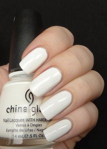 150 best Nail Polish I Own images on Pinterest | Gel polish ...