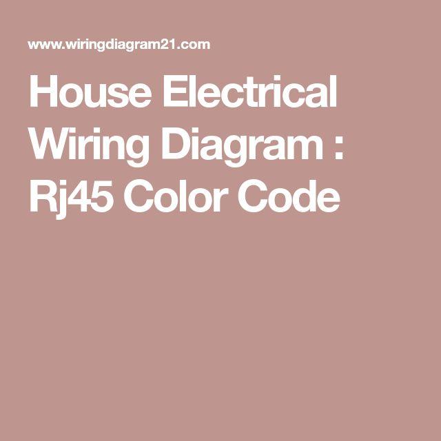 best 25 electrical wiring diagram ideas on pinterest. Black Bedroom Furniture Sets. Home Design Ideas