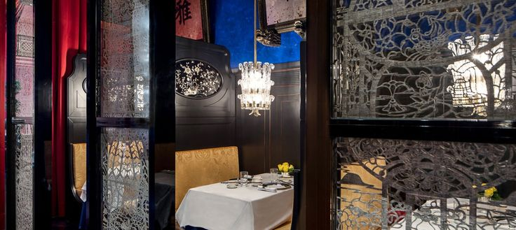 peninsula-restaurant-chinese-new-year