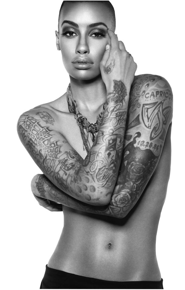 azmarie livingston - Buscar con Google