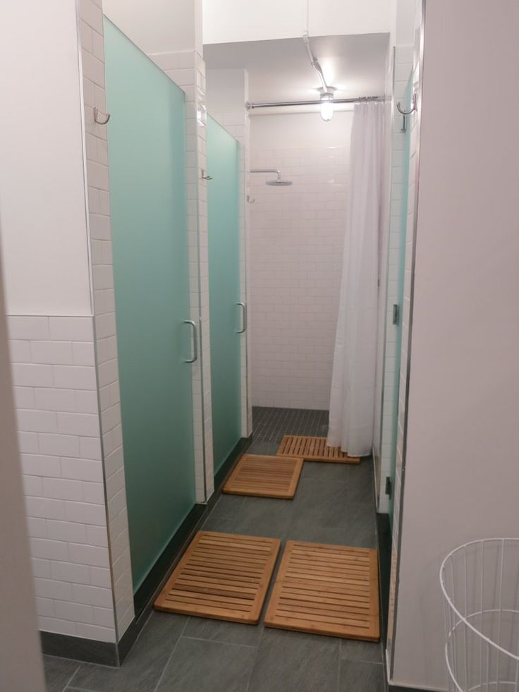 Best ideas about locker room bathroom on pinterest