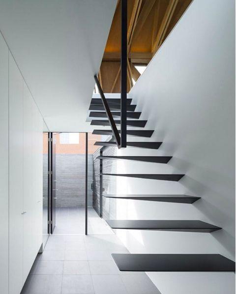 Minimalist Design 237 best modern minimalist design images on pinterest   minimalist