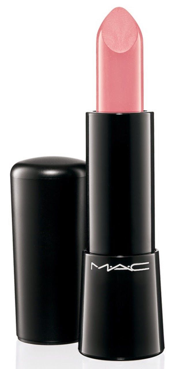 1000 images about mac cosmetic collections on pinterest