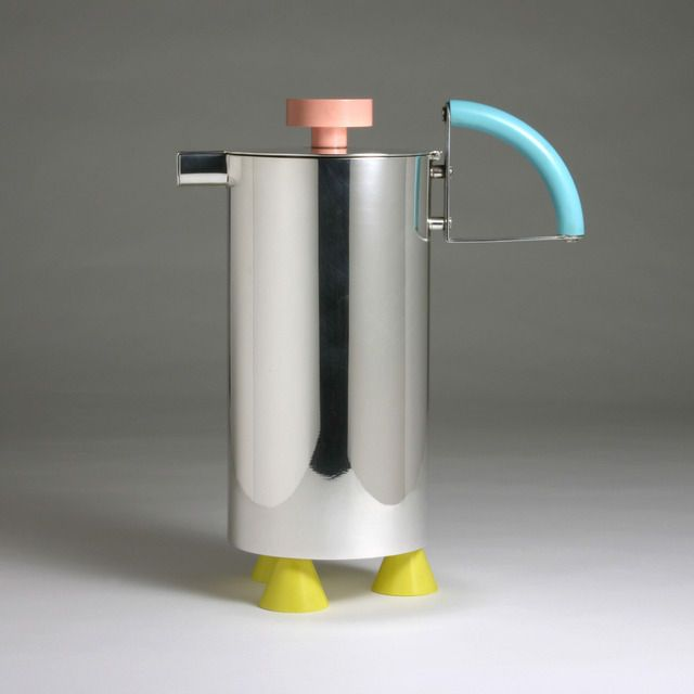 "graphandcompass: ""(via Michele de Lucchi 