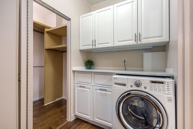 6095 Coburg Road #903   Red Door Realty   Nova Scotia Real Estate