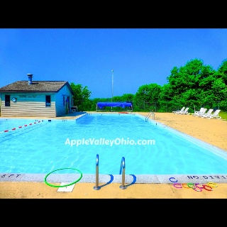 173 Best Images About Apple Valley Lake Community Photos On Pinterest Boats Lakes And Skiing