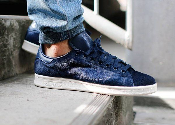 adidas stan smith navy mesh adidas nmd r1 womens 7 for all mankind jeans
