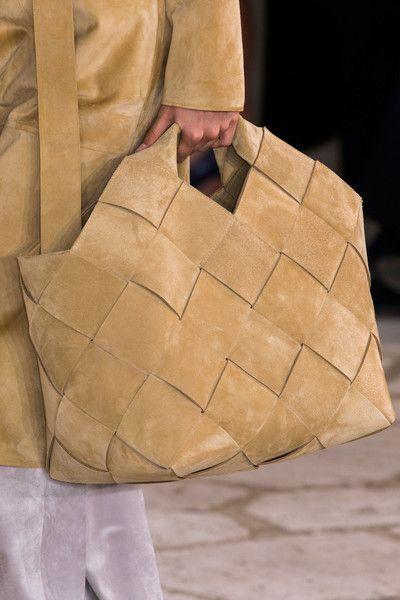 http:// michaelkors-price.edu.tf/ #fashion #handbag #womens handbag mk/Amazing…