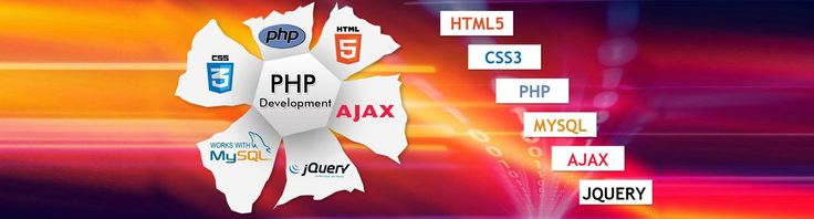 Samyak Online in New Delhi is the leading PHP Website Development Company in India engaged in providing the best in class most advanced tailor made PHP services. PHP development package is customized as per specific needs analyzed in the line of business's nature.