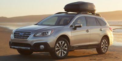 2015 Subaru Outback Wagon - Prices & Reviews - AutoTrader