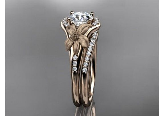 34 Best Engagement Ring Designs Images On Pinterest  Ring. Brushed Finish Wedding Rings. Rosebud Wedding Rings. Princess Cut Diamond Engagement Rings. 4ct Engagement Rings. Twist Style Engagement Rings. High Jewelry Engagement Rings. Coast Diamond Engagement Rings. Natural Opal Wedding Rings