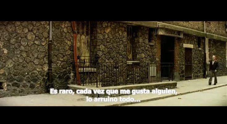 Seul contre tous (Solo contra todos) Gaspar Noé 1998
