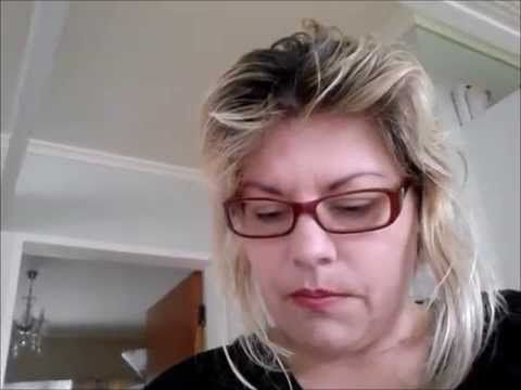 Scentsy Samples NZ Style What is Scentsy? Scentsy Launches in NZ How to ...