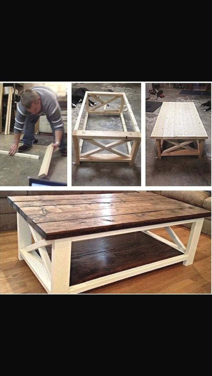 Cheap Furniture Ideas Furnituredesign In 2020 Wood Table Design Woodworking Furniture Plans Diy Home Decor