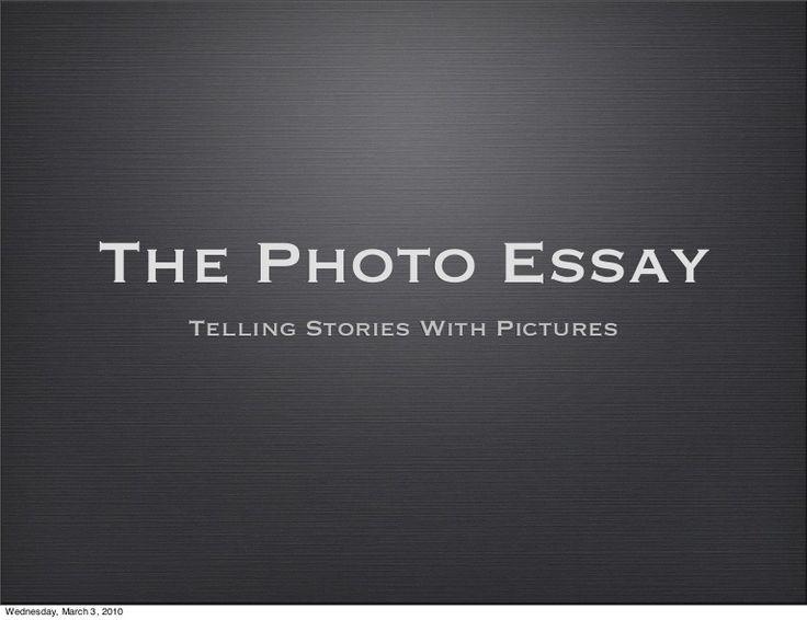 For the Digital Photojournalism class at Sherdian College, Trafalgar Campus, Winter 2010