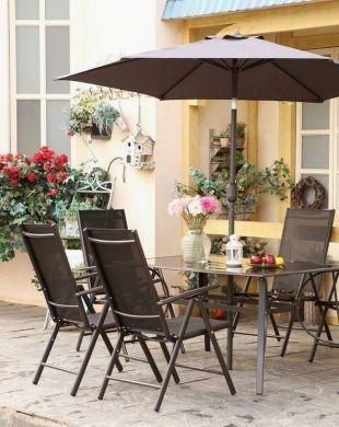 83 best Salon de jardin // Garden furniture images on Pinterest ...