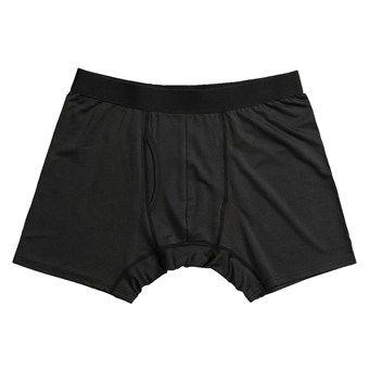 Terramar Body-Sensors Ventilator Mesh Underwear - Boxer Briefs (For Men)
