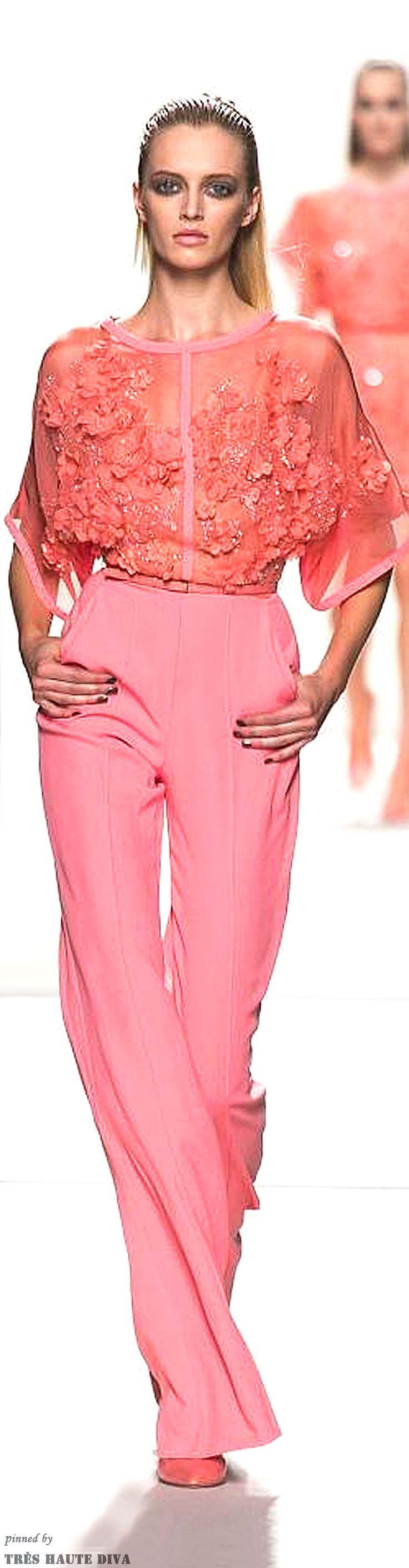 Mejores 8 imágenes de vestido matri faby en Pinterest | Vestidos de ...