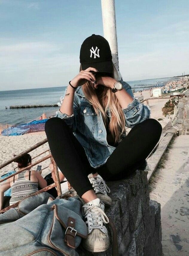 Find More at => http://feedproxy.google.com/~r/amazingoutfits/~3/QqBV7WP7H7E/AmazingOutfits.page