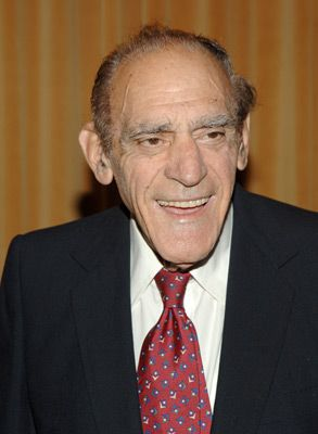 Abe Vigoda, Actor: The Godfather. Tall, dour-faced and slouch-shouldered character actor who has proved himself in both gritty dramatic roles and as an actor with wonderful comedic timing. Vigoda is the son of a Lower East Side tailor. He made his first stage appearance at the age of 17 and plodded away in small theater shows for over 20 years. For the majority of film-goers, Vigoda first came to prominence in The Godfather (1972)...
