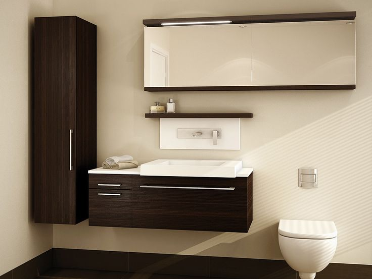 Best 25 large medicine cabinet ideas on pinterest small - Large horizontal bathroom mirrors ...