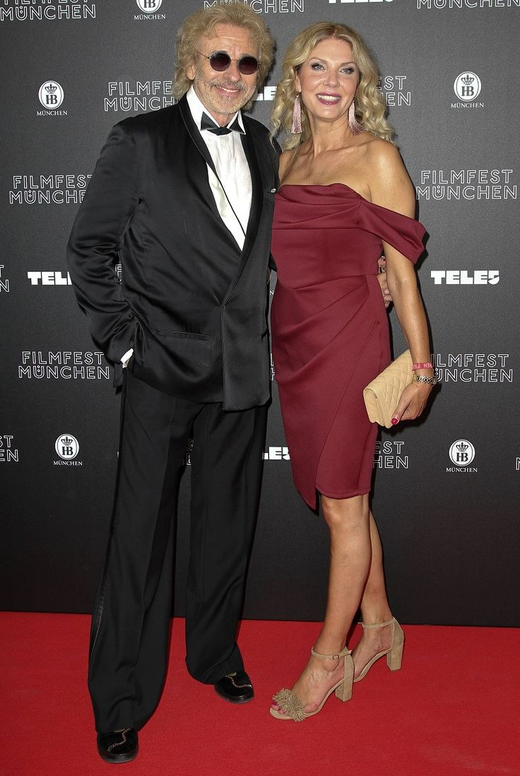 Ralph Fiennes Frau