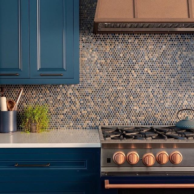 Build Your Own Custom Kitchen Appliances Bluestar In 2020 Kitchen Rehab Country Kitchen Designs Custom Kitchen Appliances