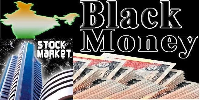 Black money can enrich forex reserves http://goo.gl/HhIkx3    New Delhi: The unearthing of black money allegedly stashed away by the citizens in Swiss banks could add US $30 billion to the country's forex reserves, says a Bank of America Merrill Lynch report. #blackmoney #indiablackmoney #firexreserves #BSE #NSE BSE