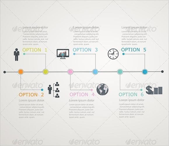 50 best Powerpoint Templates images on Pinterest Templates, Good - sample powerpoint timeline