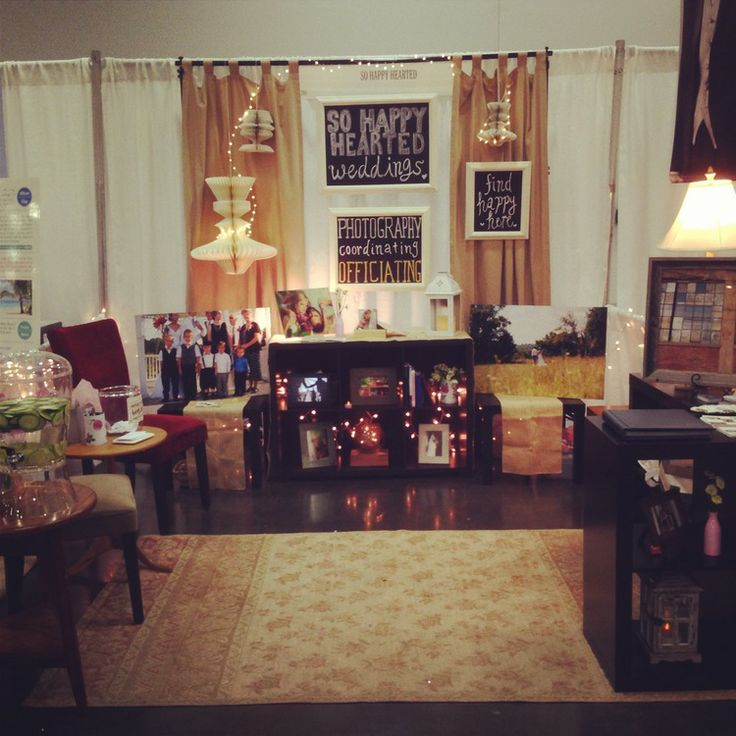 57 best expo makeup stands images on pinterest display ideas booth ideas and bridal show booths