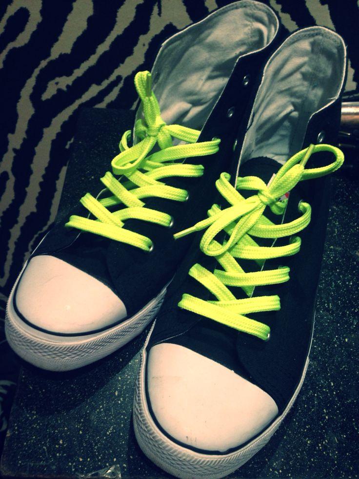 Go #green
