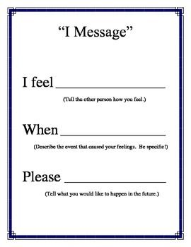 17 best ideas about Conflict Resolution Training on Pinterest ...
