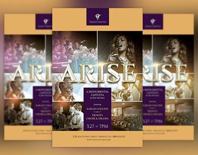 126 best Easter Church Print Templates images on Pinterest | Print ...