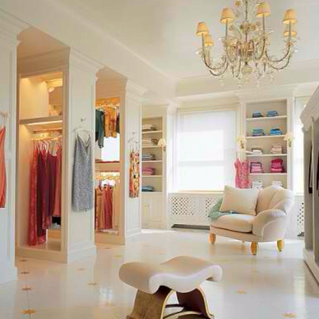 Beautiful Bedroom Girls With Dressing Room: 197 Best Butler Pantry & Dressing Room Images On Pinterest