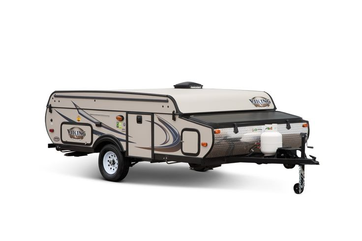 Elegant Easy Tow Camper Trailer Tents Manufacturer  Buy Camper Trailer Tent
