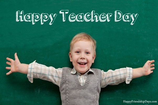 Best Happy World Teachers DayCard Wordings 2015, Happy Teachers Day Wishes from Students & Children to Best Teacher, Teachers Day Sms for Greetings
